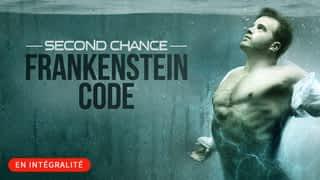 Frankenstein Code