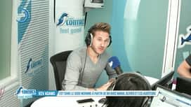 Le Good Morning : Le monde de Ludo du 11/06