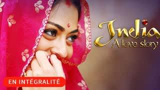 India a love story en intégralité