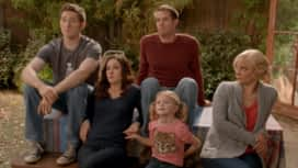 Raising hope : Saison 4 épisode 22