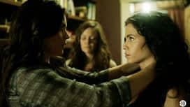 Witches of East End : Saison 2 épisode 3
