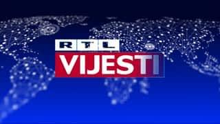 RTL Vijesti : RTL Vijesti : 11.06.2019.