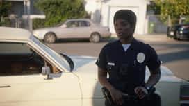 The Rookie : le flic de Los Angeles : S01E18 Le vieux bleu et le jeune avocat
