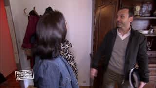 Recherche appartement ou maison : Marine et Ana-Luiza / Marion et Aurélien / Emilie et Amaury