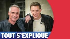 Tout s'explique sur Bel RTL : 14/09 : Les assistants vocaux seraient ils misogynes ?