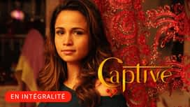 Captive en replay