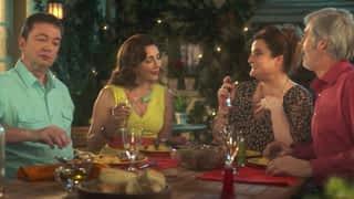 Scènes de ménages : Episodes du 19 juin