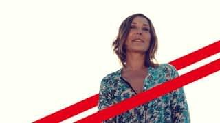 Le Double Expresso RTL2 : Zazie en live et en interview dans le Double Expresso RTL2 (14/06/19)