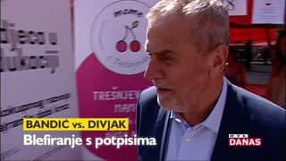 RTL Danas : RTL Danas : 12.06.2019.