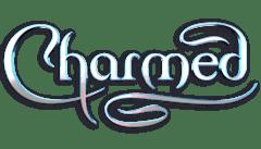 Revoir Charmed en replay