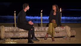 L'île de la tentation : Anissa et Lysa, les futures copines ?