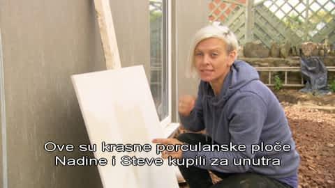 Spašavanje vrta : Epizoda 4 / Sezona 3