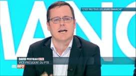 RTL INFO 13H : Le PS et le PTB ensemble au pouvoir ?