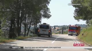 RTL Vijesti : RTL Vijesti : 16.06.2019.