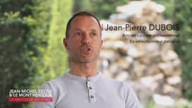 Jean-Michel Zecca et le Mont Ventoux : le pari fou : 5 - La rando-cycliste du Télévie