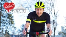 Jean-Michel Zecca et le Mont Ventoux : le pari fou en replay