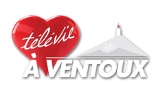 Revoir Jean-Michel Zecca et le Mont Ventoux : le pari fou en replay