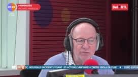 """#90minutes : Jacques Mercier pour """" Monsieur Dictionnaire - Le compte est bon """""""