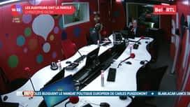 Les auditeurs ont la parole : 17/06 : Une coalition coquelicot ouverte à des ministres issus de l...