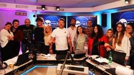 Bruno dans la radio : Le tour de magie qui tourne mal ! (18/06/2019) - Best Of de Bruno dans la Radio