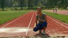 Mala sportska akademija : Epizoda 84
