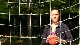 Mala sportska akademija : Epizoda 90