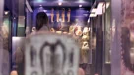 Šetnja muzejima : Epizoda 1