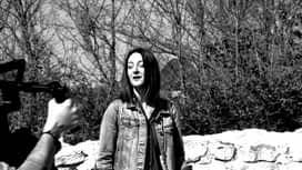 Etno sat : Epizoda 1 / Sezona 2 : Veronika Desinić