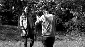 Etno sat : Epizoda 2 / Sezona 2 : Lončarstvo