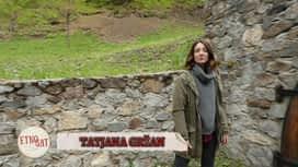 Etno sat : Epizoda 4 / Sezona 2 : Rudarska grebalica