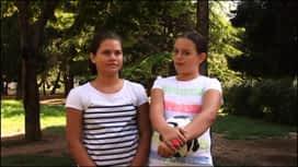 Sportske igre mladih : Epizoda 11