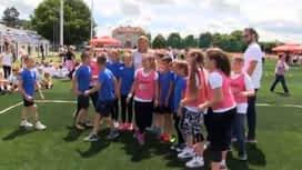 Sportske igre mladih : Epizoda 5