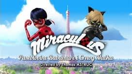 Miraculous: Pustolovine Bubamare i Crnog Mačka : Epizoda 26