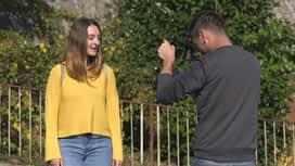 Etno sat : Epizoda 12 / Sezona 3
