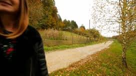 Etno sat : Epizoda 17 / Sezona 3