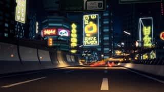 Lego Ninjago : Epizoda 8 / Sezona 8