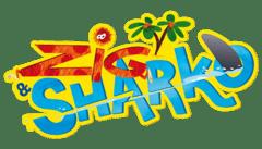 Gledaj Zig&Sharko ponovno