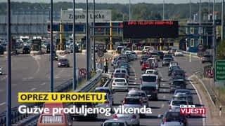 RTL Vijesti : RTL Vijesti : 19.06.2019.