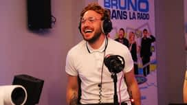 Bruno dans la radio : Hyppolite Metal (20/06/2019) - Le Vacher Time
