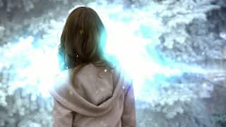 La petite fille aux miracles