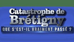 LOGO_SEUL_CATASTROPHE_BRETIGNY_QSVP.png