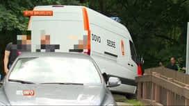 RTL INFO 19H : Un suspect interpellé après la découverte d'explosifs à Jette