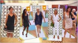 Les reines du shopping : Irrésistible en discothèque