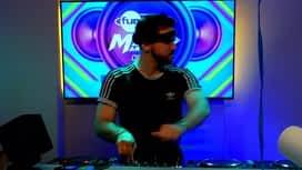 Party Fun : Mix Marathon - Adrien Toma
