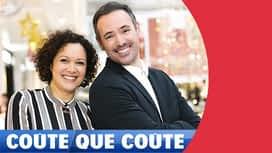Coûte que coûte sur Bel RTL : 25/06 : La fièvre acheteuse...