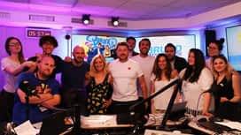 Bruno dans la radio : Le Lundi au Soleil (24/06/2019) - Best Of de Bruno dans la Radio