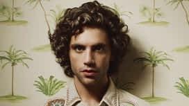 RTL2 Pop-Rock Story : La Pop-Rock Story de Mika (23/06/19)