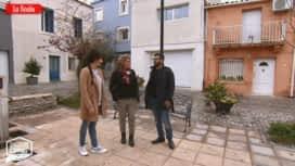 Chasseurs d'appart' : Montpellier : journée 5
