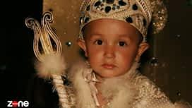 Zone interdite : Enfants de Gitans : une vie de roi