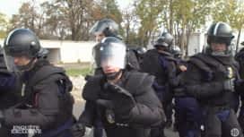 Enquête exclusive : Hongrie : tensions maximales au cœur de l'Europe
